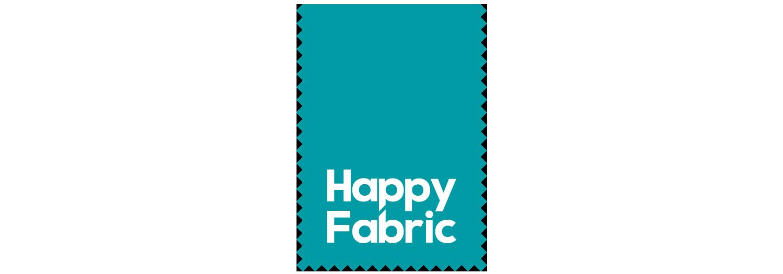 HappyFabric International